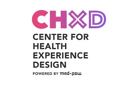 Center For Health Experience Design Mad Pows Center For Health Experience Design Health 2 0