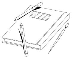 Small Picture Free Printable Exercise Coloring Pages Coloring Coloring Pages