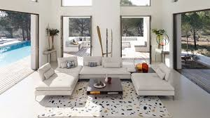 the best furniture brands. luxury furniture brands best design guides presents the o