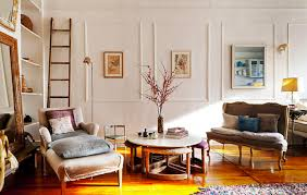 modern vintage style bedrooms. Interesting Style Several Things I Like About This Room Round Table Ladder Inside Modern Vintage Style Bedrooms I