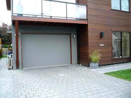 garage door opener manual designs marantec keypad cover comfort