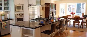 South California Kitchen Designer Fred Wylds Design - California kitchen