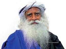 Ram Mandir Issue Give Muslims Extra Land Outside Ram Mandir