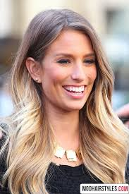 What Is An Ombre Hairstyle ombre hairstyles and stylish ombre color ideas 7615 by stevesalt.us