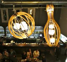 custom lighting fixtures to be enjoyed by all