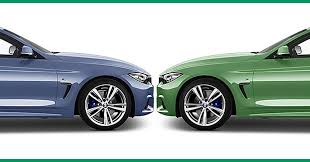 Leasing Vs Buying A Vehicle Arval Insight Arval Vehicle