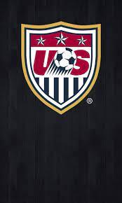 Usa Soccer Phone Wallpapers - Wallpaper ...