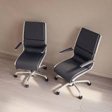 topdeq office furniture. Topdeq Office Furniture Catalog And Accessories Artes Sit It Execute Chair Royalty F