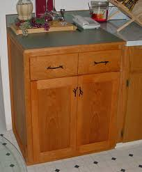 Used Kitchen Cabinets Denver Affordable Kitchen Cabinets Denver Cliff Kitchen Design Porter