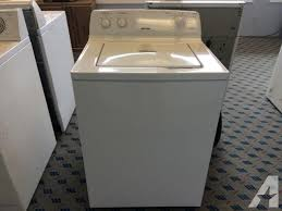 hotpoint washing machine top loader. Fine Machine Front Load Washer Dryer For Sale In Washington Classifieds U0026 Buy And Sell  Page 6  Americanlisted With Hotpoint Washing Machine Top Loader E