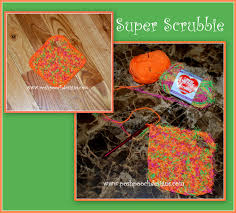 Red Heart Scrubby Yarn Patterns Awesome Posh Pooch Designs Dog Clothes Super Scrubbie Crochet Pattern And
