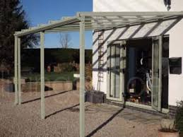 garden canopy. Glass Canopy, Garden Canopy. \u201c Canopy C