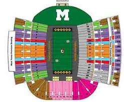 Details About Missouri Tigers Football Vs Mississippi State Tickets 11 5 15 2 Or 4 Tickets