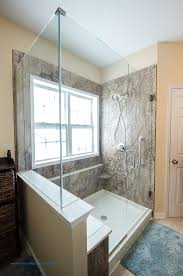 bathroom remodel bay area. Awesome Bay Area Bathroom Remodel