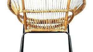 ikea rattan chair wicker chair outdoor