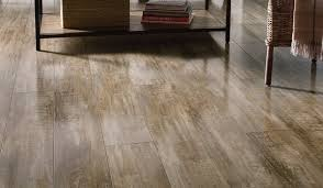 Amazing Singapore Laminate Flooring