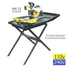 mosaic tile cutter how to cut tile with a wet saw wet saw electric tile cutter