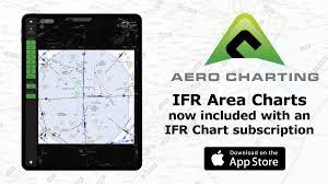 Aero Charting Aerocharting Twitter