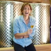 Polly Hilton - Founder - Find & Foster Fine Ciders | LinkedIn