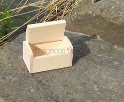 Small Wooden Boxes To Decorate Small Wooden Box Chest Shape Blank For Decoration Wooden Boxes 2