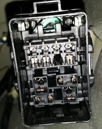 honda fuse box wiring honda wiring diagrams
