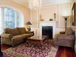 Victorian Style Living Room Victorian Style Living Room Furniture Modroxcom