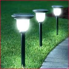 led walkway lights. Solar Walkway Lights Fresh Led Landscape Lighting And Yard Large Size Of Powered Outdo