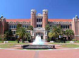 florida state university in like me florida state university