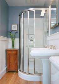 rain glass shower door best of glass door frameless shower doors cost tempered glass shower wall