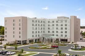 Hotel Hyatt Place Virginia Beach Town Center Va Booking Com