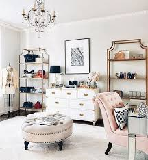 17 best ideas about dressing room decor on makeup room decor dre