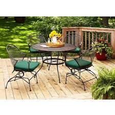 wrought iron outdoor furniture.  Outdoor Wrought Iron Patio Furniture Outdoor Dining Set Furniture To Wrought Iron Outdoor Furniture