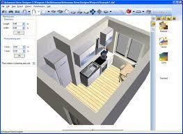 Small Picture Ashampoo Home Designer Download Home Designer Home Designer Home