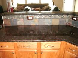 l and stick marble countertop l and stick granite coffee brown gran l and stick marble countertop l