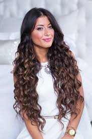 Luxy Hair Style how to perfect curls luxy hair 4862 by wearticles.com