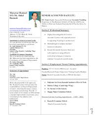 cover letter how i make a resume how do i make a resume for cover letter help to make resume building maintenance manager help how write a cvhow i make