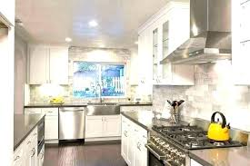 quartz countertops with white cabinets white kitchens with quartz and grey kitchen nets dark brown off