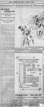 Priscilla Henry obituary - Newspapers.com