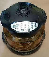 nuwave pro plus countertop oven nuwave pro plus countertop oven recipes x82745
