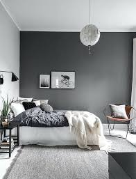 gray wall paint within bedroom grey bedrooms with walls living full inspirations 6