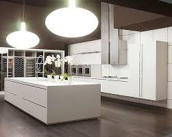 Kitchen Cabinets Contemporary Kitchen Cabinets Design Ideas For A Modern Interior