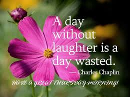 Thursday Quotes Cool Thursday Quotes Cute Thursday Image Quotes Sayings By Charles Chaplin