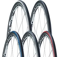 How To Choose The Right Bike Tires For Road Racing I Love