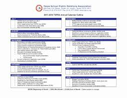 calender outline annual calendar for 2017 inspirational tspra tspra annual calendar