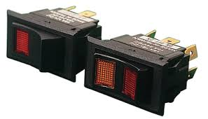 sdg4202531 jpg seadog 4202531 red yellow illuminated rocker switch dpdt on 400 x 229