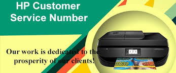 hp customer service number hp customer service number 1 800 958 238 toll free
