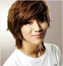 Hair Style Asian Men 2015 hairstyles asian best hairstyles 4245 by stevesalt.us