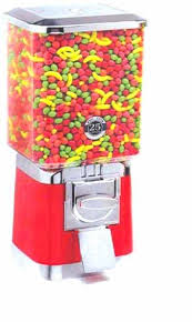 Northwestern Vending Machines For Sale Mesmerizing Bubble Gum Machines For Sale Northwestern Gumball Machine Old Bubble
