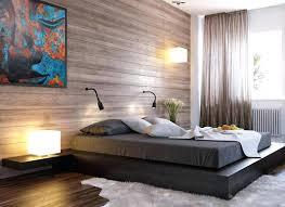 Bedroom Led Lighting Ideas Led Lighting Ideas Bedroom Bedroom Decor Ideas  Tumblr . Bedroom Led Lighting ...