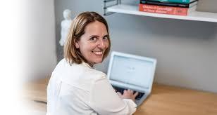 Online menstruatie consult - Acupunctuur voor vrouwen - Melanie Peters